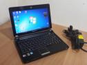 Acer Dual Core 2Gb ram led 10 160gb Mini Laptop NoteboK KAV