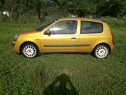 Usa portiera Renault Clio 2usi hatchbak