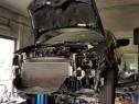Dezmembrez Honda Insight Hybrid 2011/ Piese Insight 2011