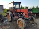 Tractor U650 an 1993