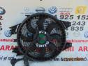 Ventilator Kia Sorento 2.5crdi paleta bimetal electroventila