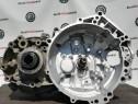Cutie de viteze VW Transporter T4 2.4