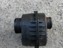 Rezonator aer / tub intercooler Volvo Cod: 31274411