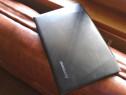 LENOVO nou, intel - i7-7500 ,video 4 gb ,aluminiu