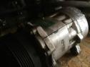 Compresor clima/ AC golf IV 1.4 benzina, an 2002