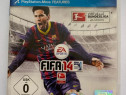Joc Fifa 14 PS3 Playstation 3