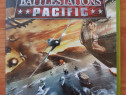Battlestations Pacific joc Xbox 360