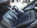 Scaune Hyundai Santa Fe 2006-2012 bancheta scaune 6 si 7 dez