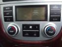 Climatronic Hyundai Santa fe 2006-2012 panou comenzi clima d