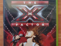 The X Factor joc Xbox 360 microfoane karaoke