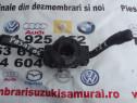 Bloc lumini VW Passat B5 spirala volan dezmembrez Pasat B5 1