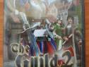 The Guild 2 joc Windows PC nou sigilat