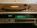 Sistem audio vintage Dual KA 230