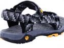 Sandale outdoor Jack Wolfskin Steven Seas, gen Ecco, Geox