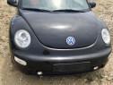 Volkswagen Beetle 1.9 2001
