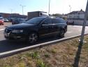 VW Passat cbab  2.0 140 cp  Comfortline