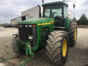 Tractor John Deere 8410, AC, 290 CP, 4x4, import iulie 2019