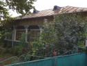Casa Malu-Giurgiu