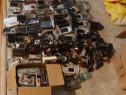 Obiectiv vizor lcd motor focus foto video mecanism caseta
