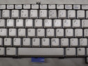 Tastatura Laptop Dell XPS M1210 CODE: K062125X