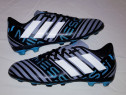 Ghete fotbal profesionale Adidas Nemeziz Messi 17.4 jr.