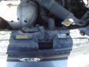 Radiator Toyota Rav4 motor 2.0 benzina radiatoare apa clima