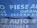 Joja ulei Opel Corsa C 1.7dtl