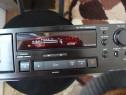 Casetofon deck Sony Tc K470