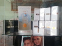 Parfumuri Yodeyma, imita parfumurile originale,persistente