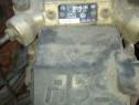 Pompa ABS pt vw t4