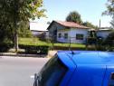 Casa si teren 500mp Muscel Campina, Prahova