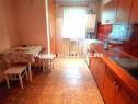 Apartament 4 camere in Deva, Piata centrala 87 mp, etaj 2!