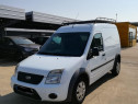 Ford Transit Connect VAN 1.8 TDCI 90CP, posibil rate avans 0