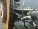 Fuzeta stanga fata vw passat b8 2.0 tdi 110kw motor CRLB 201