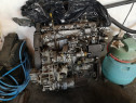 Motor Iveco Daily 2.8 td an 2000, impecabil