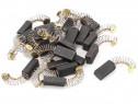 Carbuni, Perii colectoare electrice 5*10*15mm lungime
