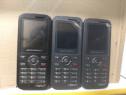 Motorola 390