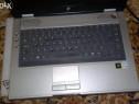 Dezmembrez laptop myria d154np- c