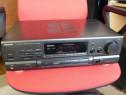 Amplituner stereo Technics SA GX 180