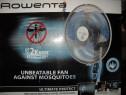 Rowenta ultimate protect, model vu4210, germania, putere 60w