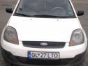 Ford fiesta 2006,euro 4 Proprietar