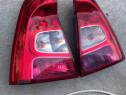Lampa stop dacia logan facelift 2008-2012