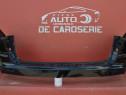 Bara spate Porsche Cayenne Facelift An 2014-2017