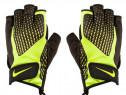 Manusi sport Nike Core Lock, fitness, jogging,sala, ciclism