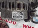 Alternator Ford Fiesta 1.4 generator curent alternatr Ford F