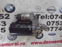 Electromotor BMW E60 motor 2.0 E87 E90 E91 E92 electromotor