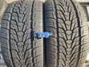 Set 2 anvelope all season 275/40 r20 nexen roadian hp 106v