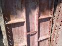 Panouri metalice