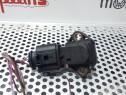 Senzor presiune intercooler Volkswagen Golf 4 breack 1.9 TDI