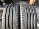 SET 2 Anvelope Vara 255/40 R20 MICHELIN PILOT SUPER SPORT